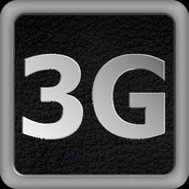 Artificial 3G for Email and SMS